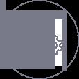 HVAC/R Service